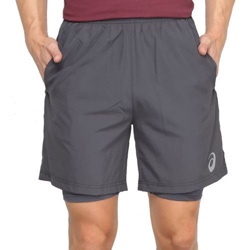 Short-Asics-Core-2in1-Running-Hombre-Gris-Oscuro-MSB4239-022