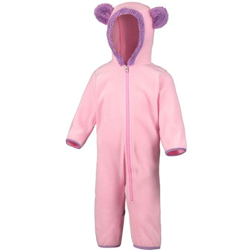 Enterito-Columbia-Tiny-Bear-II-Bebes-Suit-Cupid-SN0214-651