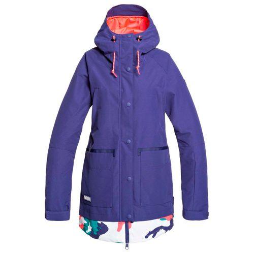 Campera-DC-Shoes-Riji-Ski-Snowboard-10k-Mujer-Blue-Ribbon-1202135030