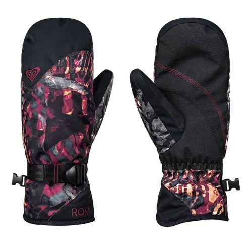 Guantes-Mitones-Roxy-Jetty-Ski-Snowboard-Mujer-Negro-Flores-3192139014