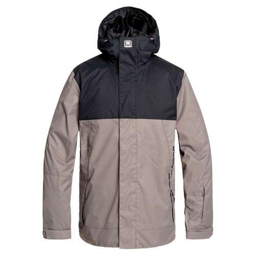 Campera-Dc-Shoes-Defy-Ski-Snowboard-10k-Hombre-Black-1202135018