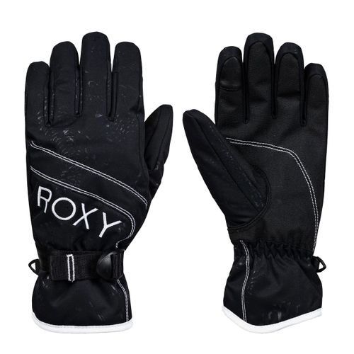 Guantes-Roxy-Jetty-Solid-Ski-Snowboard-Mujer-Black-3202139006