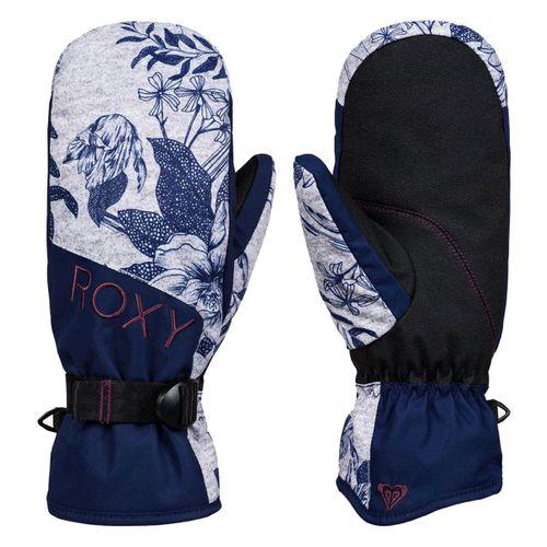 Guantes-Miton-Roxy-Jetty-Mitt-Ski-Snowboard-Mujer-Azul-3202139005