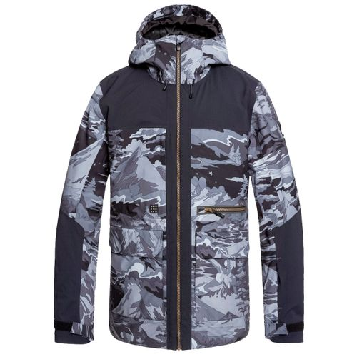 Campera-Quiksilver-Arrow-Wood-Ski-Snow-Impermeable-Hombre-Camo-2202135006