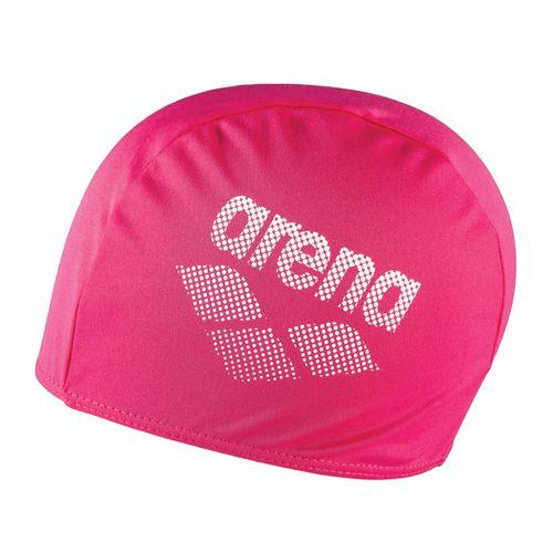 Gorro-Natacion-Arena-Polyester-II-Unisex-Pink-002467400