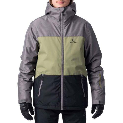Campera-Rip-Curl-Enigma-Stacka-Ski-Snowboard-10k-Hombre-Loden-Green-04465-D7