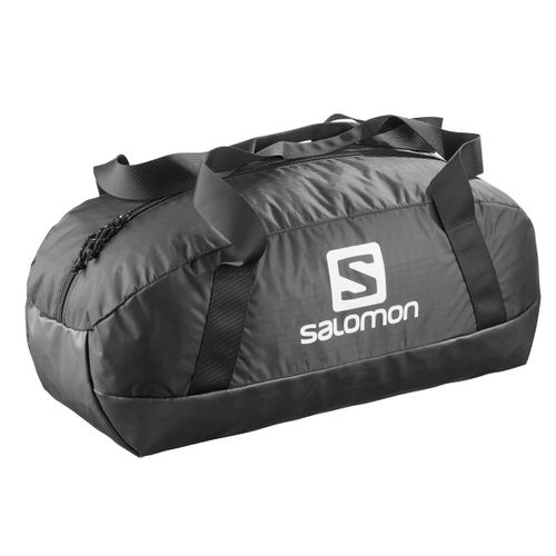 Bolso-Salomon-Prolog-25L-Bag-Training-Urbano-Unisex-Black-C10836