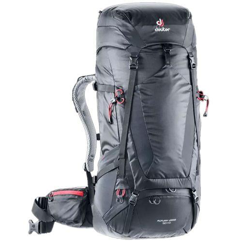 Mochila-Deuter-Futura-Vario-50-10L-Trekking-Black-3402118