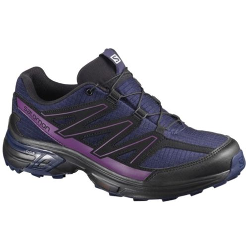 Zapatillas-Salomon-Wings-Access-2-Running-Training-Mujer-Astra-Laura-Black-398600