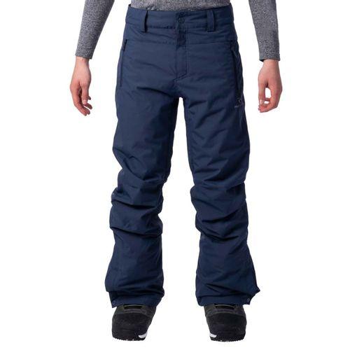 Pantalones-Rip-Curl-Base-Ski-Snow-Impermeable-10k-Hombre-Mood-Indigo-01481-D8