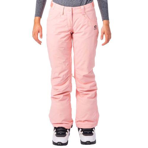 Pantalones-Rip-Curl-Qanik-Ski-Snowboard-Impermeable-Peaches-Cream-01023-D4