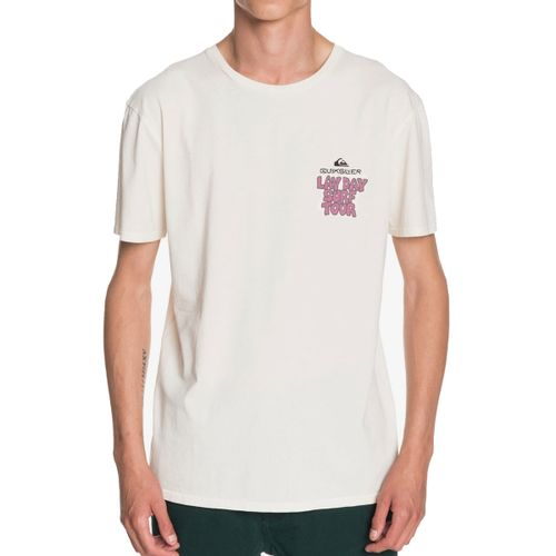 Remera-Quiksilver-Different-Sides--Urbana-Hombre-Blanco-2212102067