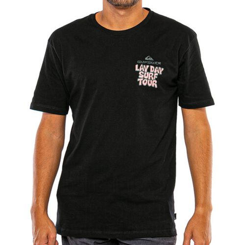 Remera-Quiksilver-Different-Sides-Urbana-Hombre-Negro-2212102066
