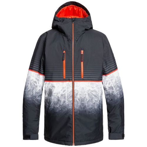 Campera-Quiksilver-Silvertip-Ski-Snowboard-10K-Hombre-Negro-2202135020