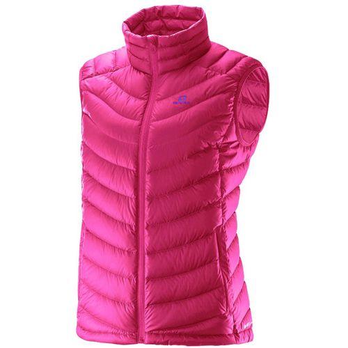 Chaleco-Salomon-Covert-Polar-Niñas-Hot-Pink-15039