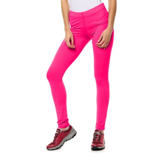 Calza-Termica-Salomon-Hybrid-Tight-Mujer-Fluo-Pink-15138