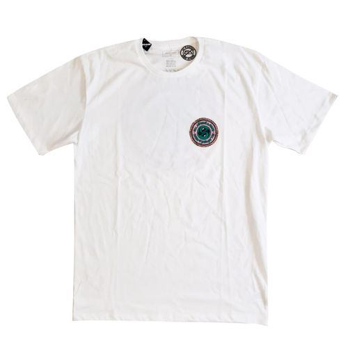 Remera-Quiksilver-Stick-Around-Urbana-Hombre-Blanco-2212102064