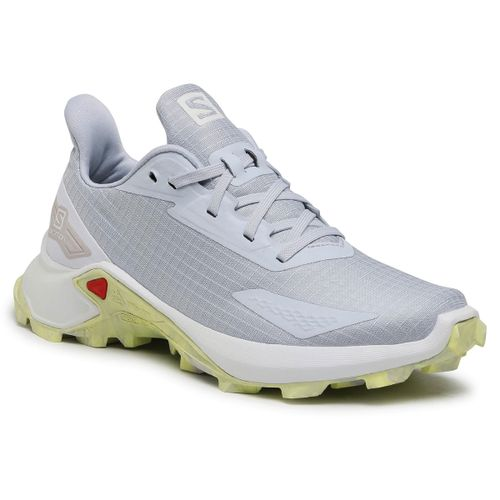 Zapatillas-Salomon-Alphacross-Blast-Trail-Running-Mujer-Artic-Ice-White-412939