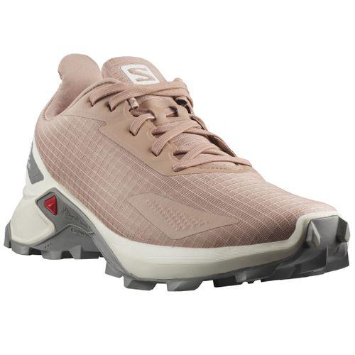 Zapatillas-Salomon-Alphacross-Blast-Trail-Running-Mujer-Sirocco-Vainilla-412940