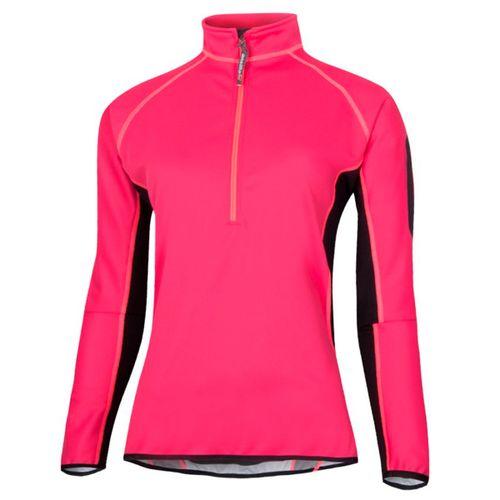Buzo-Ansilta-ciclon-Trekking-Polartec-Mujer-Pink-141201