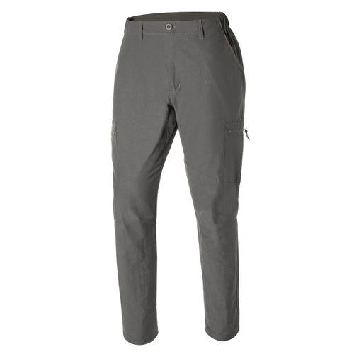 Pantalon-Alaska-Huinay-Trekking-Hombre-Cement-AL-501-01