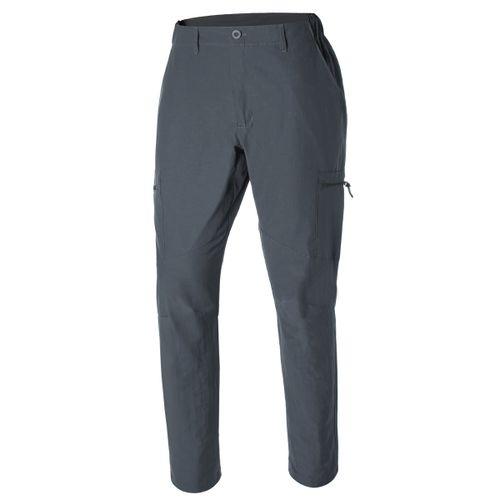 Pantalon-Alaska-Huinay-Trekking-Gray-Hombre-AL-501-02