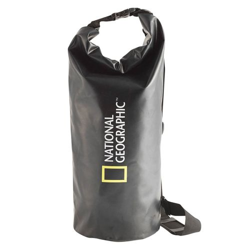 Bolsa-Estanco-Nat-Geo-Waterproof-Bag-10L-Negro-2010