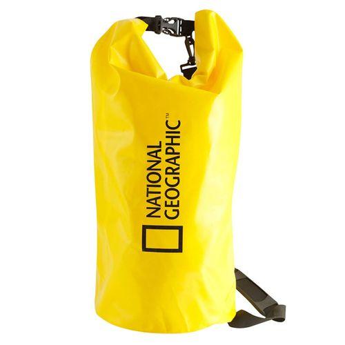 Bolsa-Estanco-Nat-Geo-Waterproof-Bag-20L-Amarillo-2020