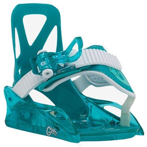 Fijaciones-Burton-Grom-Binding-Snowboard-Niños-Sea-Glass-Green-10577101325