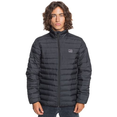 Campera-Quiksilver-Scally--Full-Zip-Urbana-Hombre-Negro-2212114005