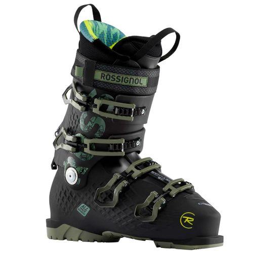 Botas-Rossignol-Ski-All-Tratrack-120-All-Mountain-Hombre-Black-Khaki-RBI3110