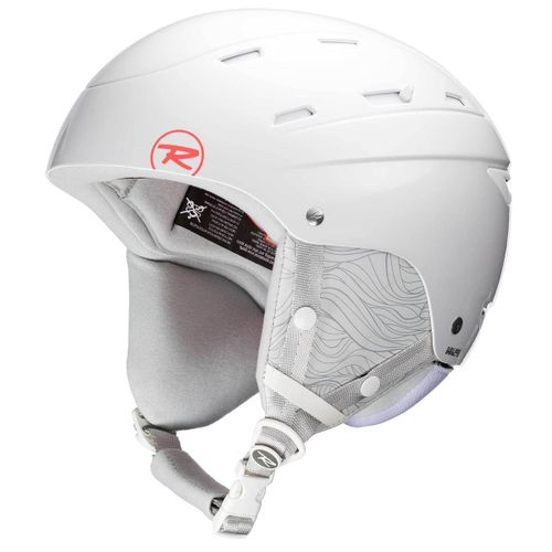 Casco-Rossignol-Reply-Impacts-Ski-Snowboard-Mujer-White-RKHH404