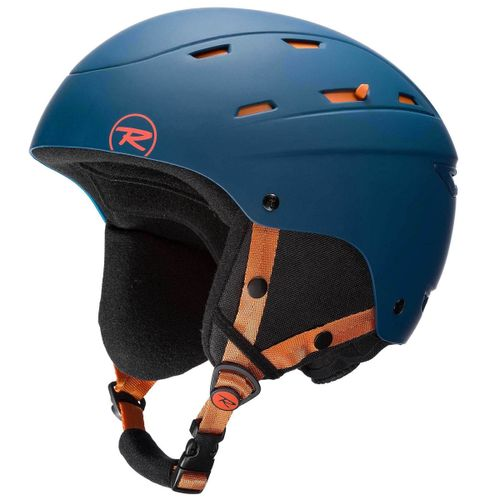Casco-Rossignol-Reply-Impacts-Ski-Snowboard-Unisex-Azul-RKHH203