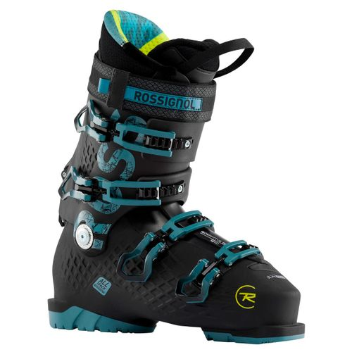 Botas-Rossignol-Ski-All-Tratrack-110-All-Mountain-Hombre-Black-Steel-Blue-RBI3130