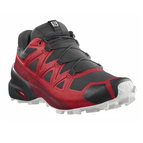 Zapatillas-Salomon-Speedcross-5-Trail-Running-Hombre-Goji-Berry-White-Black-413086
