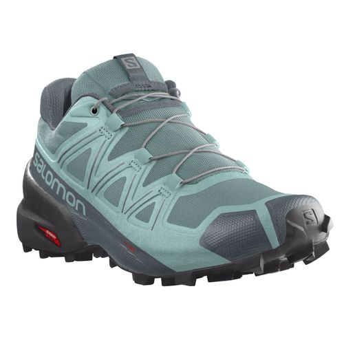 Zapatilla-Salomon-Speedcross-5-Trail-Running-MujerTrellis-Stormy-Weath-413093