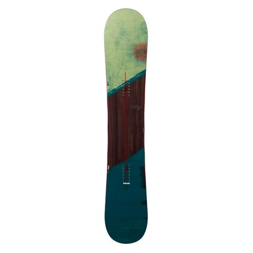 Tabla-Snowboard-Rossignol-Templar-Wide-Amplification-Tech-All-Mountain-Hombre-REJWC12