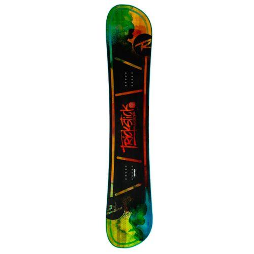 Tabla-Snowboard-Rossignol-Trickstick-AF---Fijaciones-Hombre-REJWP30