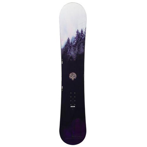 Tabla-Snowboard-Rossignol-Gala---Fijaciones-Mujer-REJWC24