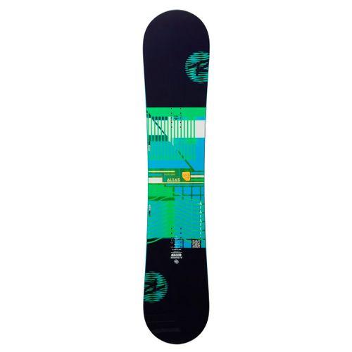 Tabla-Snowboard-Rossignol-Alias-Freestyle---Fijaciones-Mujer-REJWC16