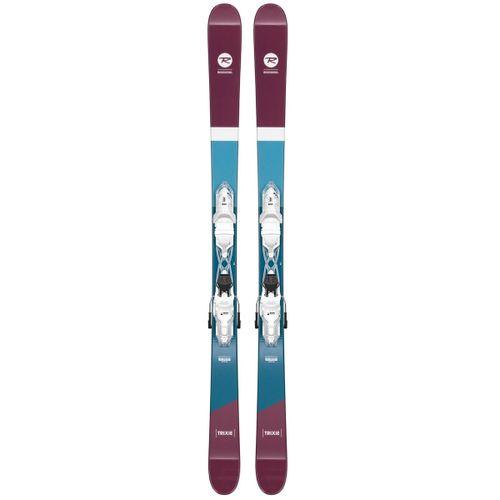 Tablas-de-Ski-Rossignol-Trixie--Fijaciones-Mujer-RAISP02