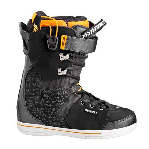 Bota-DeeLuxe-The-Street-Snowboard-Hombre-Black-571419