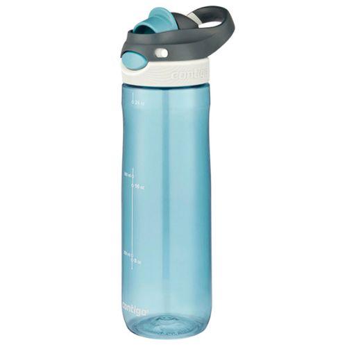 Botella-Contigo-Damen-709-ml-Unisex-Stormy-Weather-2039824