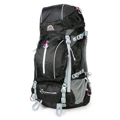 Mochila-Doite-Annapurna-50L-Unisex-Black-16520