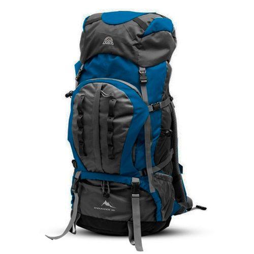 Mochila-Doite-Endurance-85L-Unisex-Grey-Electric-Blue-183186