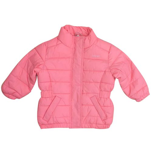 Campera-Nexxt-Lullaby-Niñas-ICE-CREAM