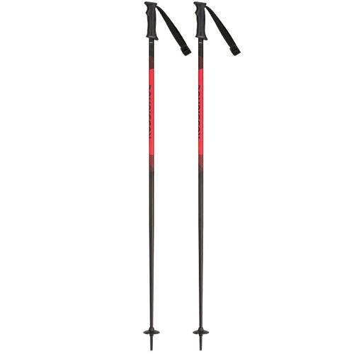 Bastones-de-Ski-Rossignol-Tactic-Unisex-Black-Red-RDI2000-4