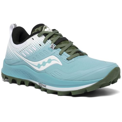 Zapatillas-Saucony-Peregrine-10-ST-Trail-Running-Mujer-Blue-White-S10568-25