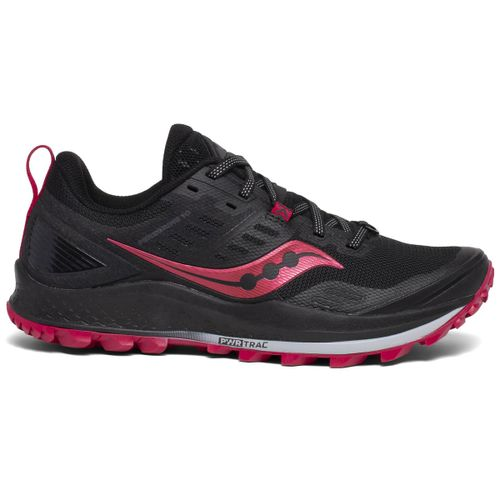 Zapatillas-Saucony-Peregrine-10-Trail-Running-Mujer-Black-Barberry-S10556-20