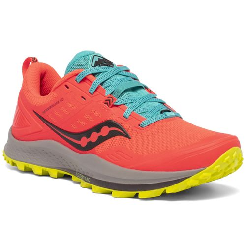 Zapatillas-Saucony-Peregrine-10-Trail-Running-Mujer-Vizired--Citron-S10556-35-4